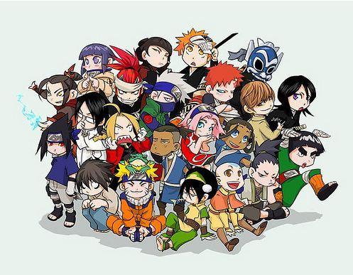 http://animecase.ru/wp-content/uploads/2009/12/anime.jpg