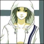 Изображение - аватарки для форумов аниме