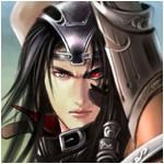 Изображение - красивые аниме аватарки